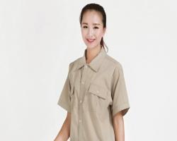 如何将米色穿出华丽时尚感觉-青岛美甲培训师给出答案